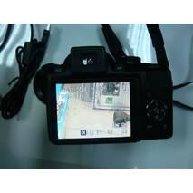 Фотоаппарат 12,1 Nikon Coolpix P90