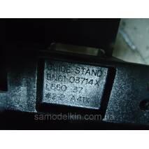 Подставка нога от телевизора LE37A550