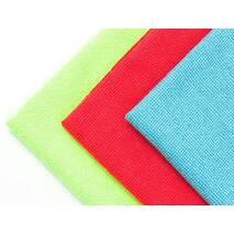 Микрофибра Sitec (Польша) для профессиональной уборки