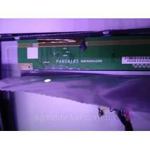 """Телевизор 19"""" Honda HD LED194 на запчасти"""