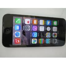 Iphone 5 16 gb потертый бу