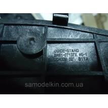 Подставка нога BN61-07137X для телевизора Samsung UE-32D4010