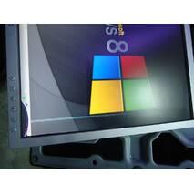 """Монитор 19"""" Samsung 940n на запчасти TFT TN"""