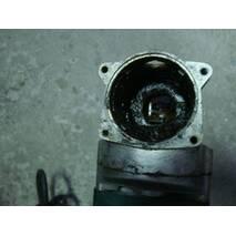 Перфоратор Протон ПЭ-850 на запчасти