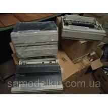 Принтер матричный Epson LX300+II запчасти оптом
