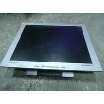 """Монитор 15"""" Samsung 152B S с оригинальной подставкой"""