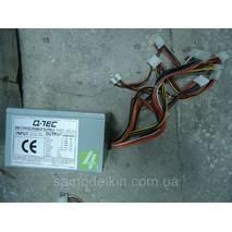 Блок питания Q-tec ADT-300 300 Вт
