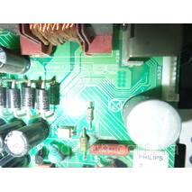Запчасти к телевизору Philips 26PF4310 /10 разбита матрица