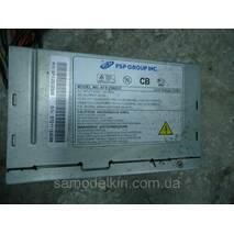 Блок питания FSP Group ATX-250GTF 250 Вт