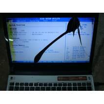 """Ноутбук 13,3"""" ASUS UL30V на запчасти"""