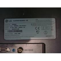"""ЖК монитор с ТВ тюнером 22"""" LG M228WA-BZ"""