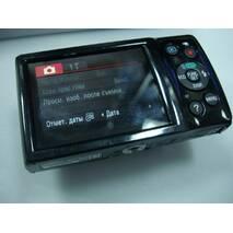 Цифровой фотоаппарат 16mpx CANON IXUS 147