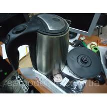 Чайники на запчасти ROTEX RKT70 нержавейка
