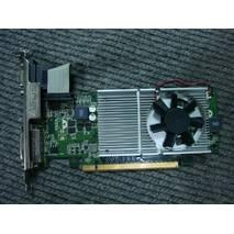 Видеокарта Asus R7 240 2GB HDMI