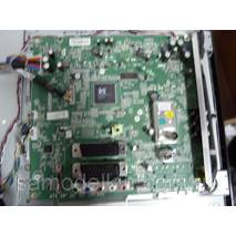 Запчасти к телевизору Philips 42pfl3604 12 (разбита матрица)