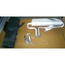 Комплект штатного испарителя кондиционера Sprinter/Crafter