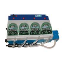 Дозаторы для стиральных машин, система SMART PLUS
