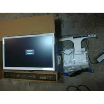 """ЖК-монитор 21,5"""" Samsung S22E391H TFT PLS"""