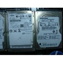 Жесткий диск на запчасти 60 гб 100 гб 500 гб