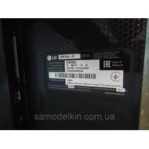 """Телевизор 21.5"""" LG 22mt55d - PZ Full HD"""