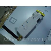 Внешний COM Rs232 порт Bluetooth adapter