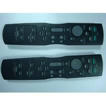 Пульт ДУ NEC RP-109 для плазмы Оригинал