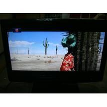 """Телевизор ЖК 32"""" Sharp японское качество"""