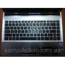 Ноутбук Core I5 Asus U40SD (U40SD-WX002V)