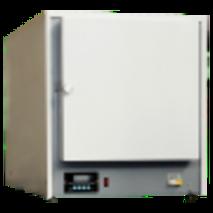 Лабораторная сушильная электропечь  СНО-3,5.7.3,5/4 И2 без вентилятора