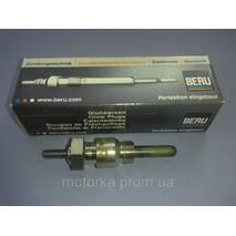 Свічка напруження 133 автономного отопителя Hydronic D4/5, D3/4/5W, 12v BERU