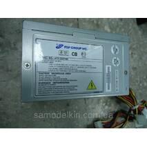 Блок питания FSP ATX-350PNR 350 Вт