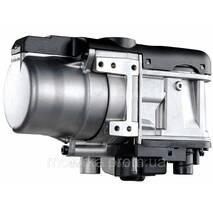 Передпусковий автономний отопитель Thermo Top EVO 4 kW, 12v