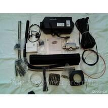 Автономний повітряний отопитель салону AIRTRONIC D4, 24v