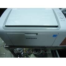 Принтер Samsung ML-2165 на запчасти