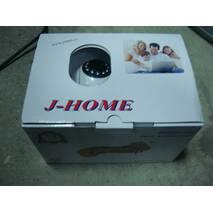 IP камера J2000IP-CmPTZ-111 цветная