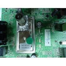"""ЖК телевизор 32"""" SHARP LC32S7EBK на запчасти"""