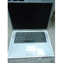 "Ноутбук 15"" Apple PowerBook G4 Mac на запчасти"