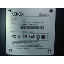 ЖК монитор 17 дюймов Xerox XA3-17