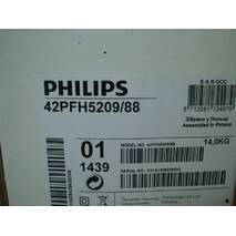 Подставка от телевизора Philips 42pfh5209/88