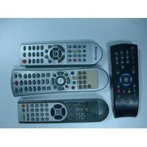 Пульт ДУ для телевизора Elenberg, Grundig Tele Pilot 150C