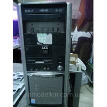 Корпус Chenbro PC61731 DVD - RW без блока питания