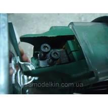 Лобзик Akita m1q-55 на запчасти