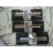 Серверная память HYNIX PC3-10600R DDR3 1333 4GB ECC REG