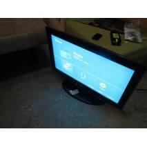 """Телевизор ЖК Samsung 32"""" шестой серии"""