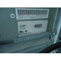 """Панель матрица для телевизора LG Philips 47"""" LC470WU1"""