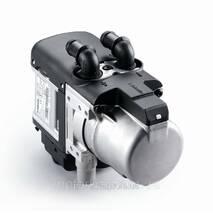 Передпусковий автономний отопитель Thermo Top EVO 5 kW, 12v
