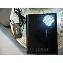 """Ноутбук 14"""" Samsung R20 с дефектами"""
