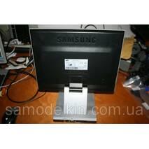 """Мониторы 15"""" Samsung 152B не комплект"""