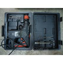 Перфоратор MATRIX EHD 1150-30 1150 Вт