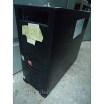 Корпус для ПК Chenbro PC61169H03 Miditower ATX